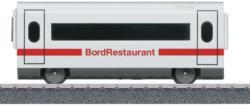 Märklin World 44105 H0 Märklin my world Bord Restaurant
