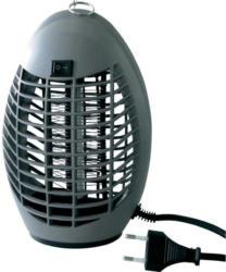 UV-Insektenfänger 4W