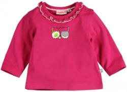 Baby-Mädchen-Shirt