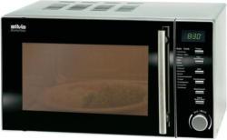 Silva Mwg-E 5092 Mikrowelle Grill