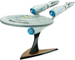 Revell Raumfahrtmodell U.S.S. Enterprise NCC-1701 Into Darkness 04882 Bausatz