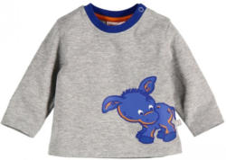 Baby-Jungen-Shirt
