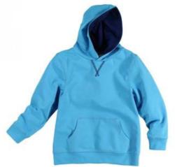 Jungen-Sweat-Pullover