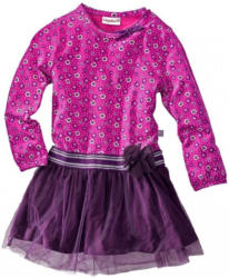Baby-Mädchen-Kleid
