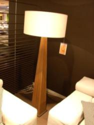 Lampe Mada