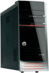 HP h9-1330eg Gamer-PC Intel® Core™ i7-3770K (4x 3,5 GHz) NVIDIA GeForce® GTX660 1,5 GB 12288 MB