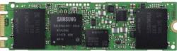 Interne SATA M.2 SSD 2280 250 GB Samsung 850 Evo Retail MZ-N5E250BW