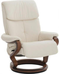 Relaxsessel Durach Sit Dream