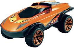Revell Revellutions Turbo Flame