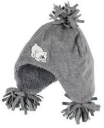 Baby-Teddy-Plüsch-Mütze
