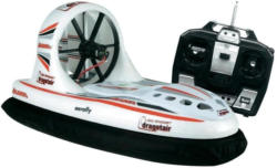 Ep Dragstair Race Hovercraft Rtr