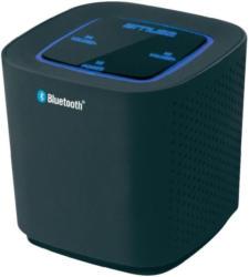 Muse M-500 Bt Bluetooth-Lautsprecher Sw