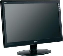 "27"" monitor"