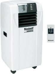 Einhell Mka 3000 E Mobile Klimaanlage