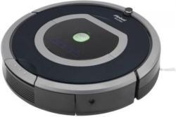 iRobot Saugroboter Roomba 786p