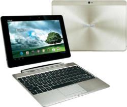 ASUS Transformer Pad TF700T-1I143A Internet Tablet 25,65 cm (10,1) Champagne Gold inkl. Mobile Docking NVIDIA® Tegra™ 3