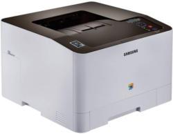 Samsung Xpress C1810W Farblaserdrucker A4 18 S./min 18 S./min 9600 x