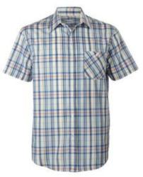 Herren-Hemd, große Größen
