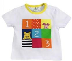 Disney Baby-T-Shirt