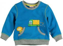 Baby-Jungen-Sweatshirt