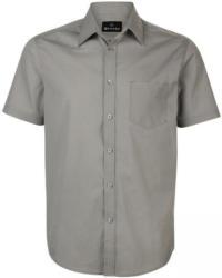 Herren-Hemd