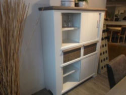 Highboard M-Varis