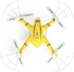 Pichler C8396 Sport Drone 400 Fpv Gelb_A
