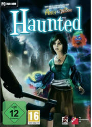 Haunted USK 12 PC-Spiel