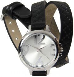 Damen-Armbanduhr zum Wickeln