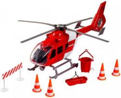Spielzeug-Hubschrauber, 65x23x16cm