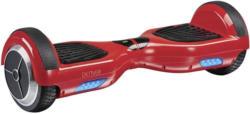 Hoverboard Denver DBO-6550REDMK2 Rot 36 V 4400 mAh