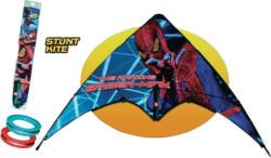 EOLO Sport Spider-Man Einsteiger-Drachen Spannweite 1150 mm Windstärken-Eignung 2 - 4 bft