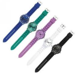 Damen-Uhr