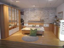 Schlafzimmer Mondo Dream-S