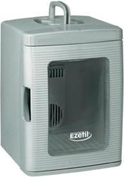 Ezetil Minikühlschrank Mf25 12/230V Si