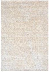 Esposa Orientteppich beige