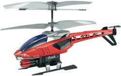 Silverlit Helikopter Heli Blaster mit Fernsteuerung (84514)