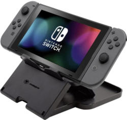 Controller-Ladestation Nintendo® Switch SnakeByte SB911774