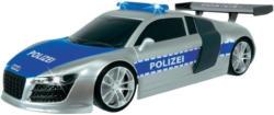 Dickie Toys Highway Patrol 1:16 Modellauto mit Fernsteuerung (201119059)