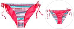 Damen-Bikini-Slip