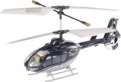 Revell Control EC135 Flying Bulls RC Einsteiger Hubschrauber RtF