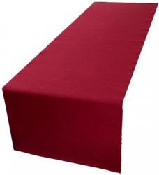 Tischläufer, 40x140cm