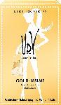 dm-drogerie markt UdV - Ulric de Varens Eau de Parfum pour elle Gold Issime