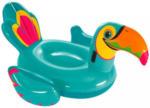 Möbelix Schwimmtier Toucan Ride - On Multicolor
