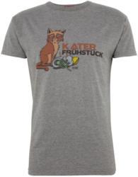 T-Shirt ´Katerfrühstück´