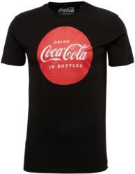 T-Shirt ´COLA fresh nov fitted tee´