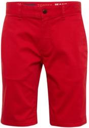 Shorts im Chino-Stil ´Freddy´