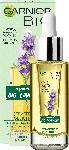 dm-drogerie markt Garnier BIO Gesichtsöl Lavendel