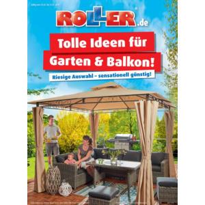 Wochen Angebote Prospekt Berlin (steglitz)