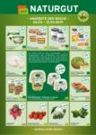 NATURGUT Bio-Supermarkt NATURGUT Bio-Angebote - bis 12.03.2019
